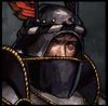 Nilfgaardian Soldier Avatar