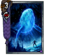 Spectral Whale
