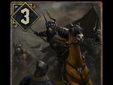 Brygada Nauzicaa