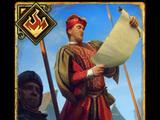 Dekret królewski