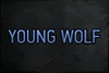 Young Wolf Title