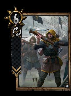 Black Infantry Arbalest6