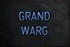 Grand Warg Title