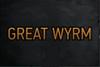 Great Wyrm