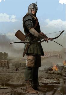 Archer Support2