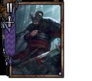 Clan an Craite Warrior (Ale Fest)