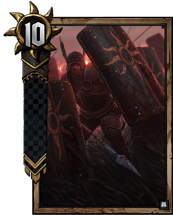 Alba Spearman10
