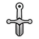 File:Icon Melee.png
