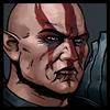 Imlerith Unmasked Avatar