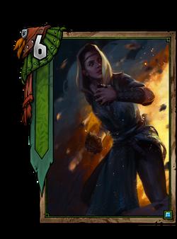 Elven Trapper6