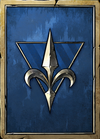 Northern Realms Icon