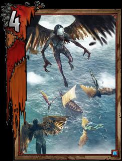 Harpy4