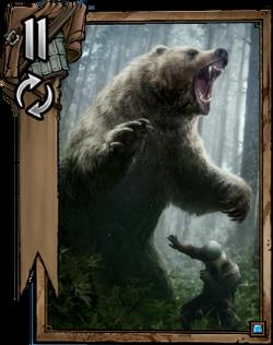Bear11ASM