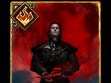 Krwawa Klątwa