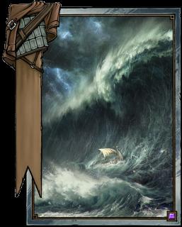 File:Skellige Storm.png