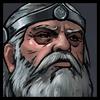 King BranAvatar