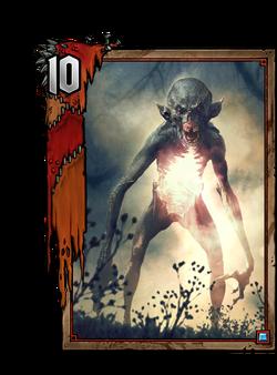 Ancient Foglet10