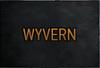 WyvernTitle