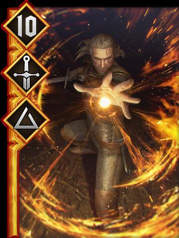 File:Geralt igni.png