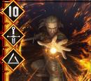Geralt: Igni (Alpha)