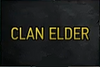 Clan Elder Title