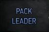 Pack Leader Title