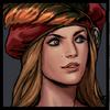 Avatar Priscilla