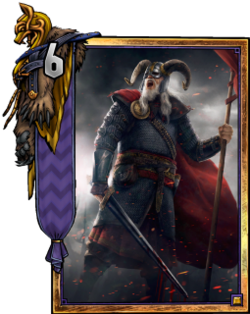 Harald the Cripple6