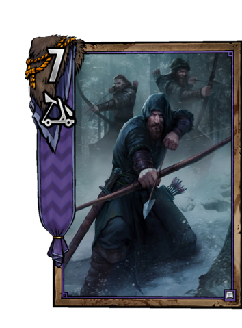 File:Clan Brokvar Archer.png