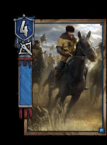 File:Dun Banner Light Cavalry.png