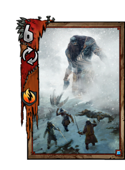 Ice Giant6