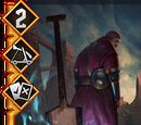 Bloody Baron (Alpha)