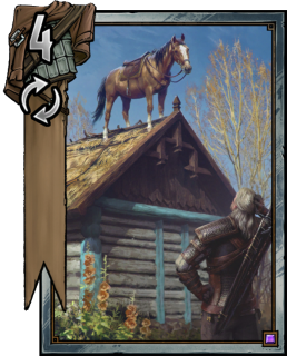 File:Roach.png