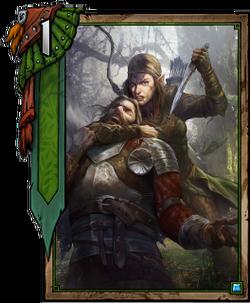 Elven Mercenary1