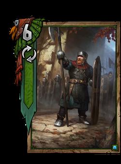 Mahakam Guard6A