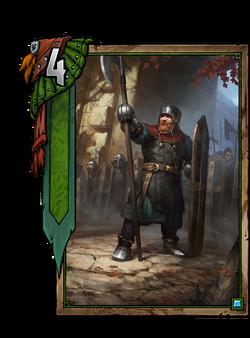 Mahakam Guard4