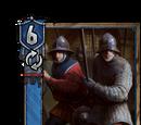 Poor F'ing Infantry
