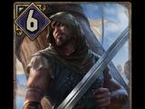 Pirat Dimun