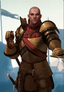 Prince Stennis2