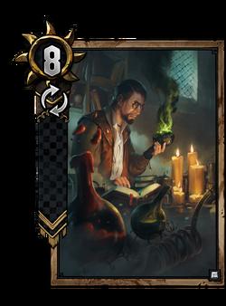 Alchemist8A