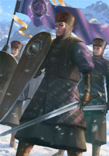 QueensguardART2