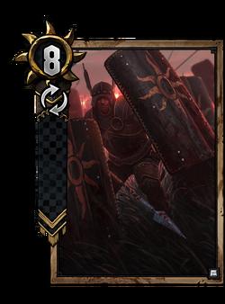 Alba Spearmen8