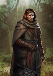 Isengrim2