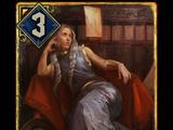 Królowa Adalia