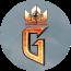 Gwint: Wiedźmińska Gra Karciana Wiki