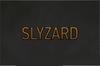SlyzardTitle