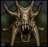 Dagon Avatar