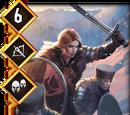 Cerys (Alpha)