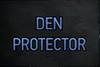 Den Protector Title