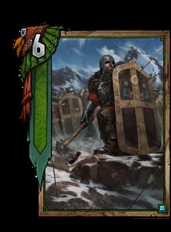 Mahakam Defender6